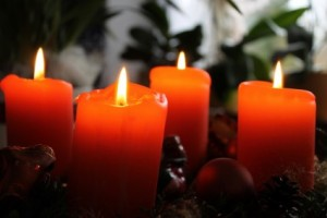 advent_candles_christmas_218690